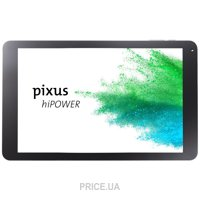 Фото Pixus hiPower