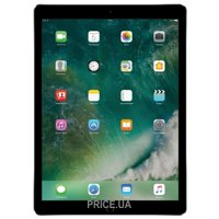 Apple iPad Pro 12.9 64Gb Wi-Fi + Cellular