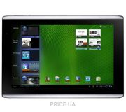 Фото Acer Iconia Tab A501 16Gb