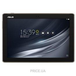 Фото ASUS ZenPad 10 Z301ML 16Gb