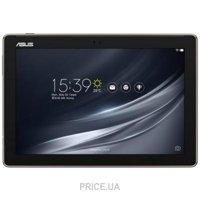 ASUS ZenPad 10 Z301MFL 16Gb