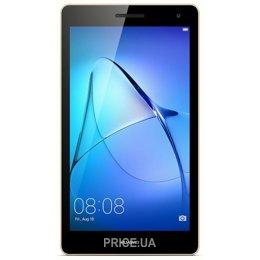 Фото Huawei Mediapad T3 7.0 16Gb 3G