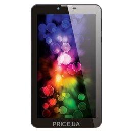 Фото Evromedia PlayPad 3G Goo