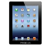 Фото Apple iPad 4 64Gb Wi-Fi