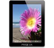 Фото Apple iPad 4 32Gb Wi-Fi