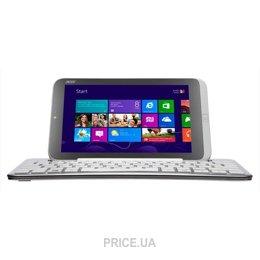 Acer Iconia Tab W4-820 32Gb