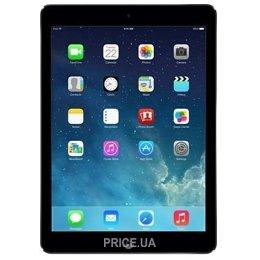 Фото Apple iPad Air Wi-Fi 16Gb
