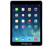 Фото Apple iPad Air Wi-Fi 32Gb