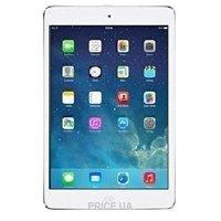 Фото Apple iPad mini Retina Wi-Fi 32Gb