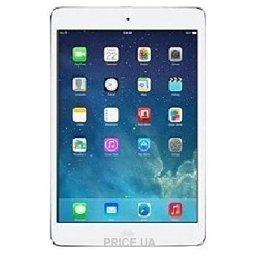 Apple iPad mini Retina Wi-Fi + LTE 32Gb