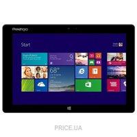 Сравнить цены на Prestigio MultiPad PMP810F 3G Pro