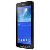 Фото Samsung Galaxy Tab 3 SM-T110 8Gb