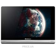 Фото Lenovo Yoga Tablet 10 32Gb