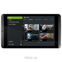 Фото nVidia SHIELD Tablet 16Gb Wi-Fi