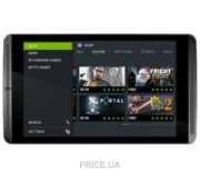 Фото nVidia SHIELD Tablet 16Gb Wi-Fi