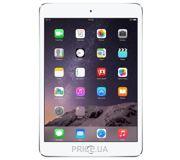 Фото Apple iPad Air 2 64Gb Wi-Fi