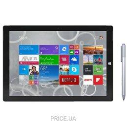 Фото Microsoft Surface 3 128Gb