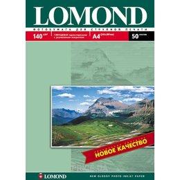 Lomond 0102054