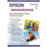 Сравнить цены на Epson S041316