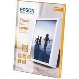Epson S042158