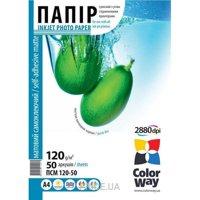 Фото Colorway PMS120-50 A4 (PMS1208050A4)
