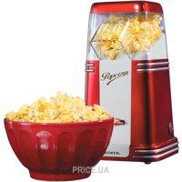 Фото Ariete 2952 Popcorn Maker