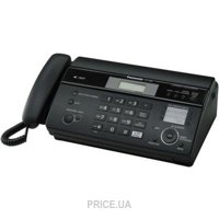 Фото Panasonic KX-FT986PDB