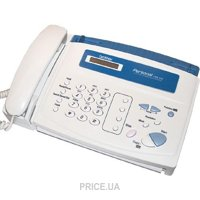 Фото Brother Fax-236