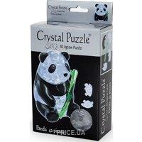 Фото Crystal Puzzle Пингвины с подсветкой (9008A)