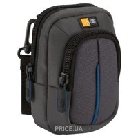 Фото Case Logic Compact camera case with storage
