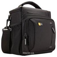 Фото Case Logic DSLR Shoulder Bag