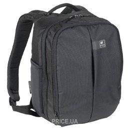 KATA GearPack-80 DL