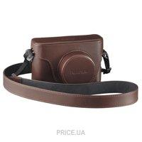 Фото Fujifilm Leather case LC-X100S