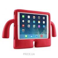Фото Speck iGuy для iPad Air Chili Pepper (SPK-A1994)