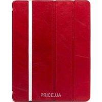 Фото Teemmeet Smart Case Red iPad Air (SMA3303)
