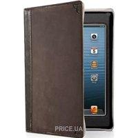 Фото Twelve South Twelvesouth BookBook для iPad mini Vintage Brown (TWS-121234)