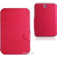 Фото Yoobao Fashion leather case для Samsung Galaxy Note 8.0 (LCSAMN5100-FRS)