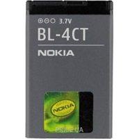 Фото Nokia BL-4CT