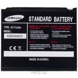 Samsung AB503442CE