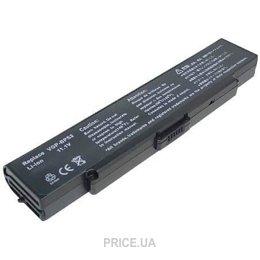Sony VGP-BPL2