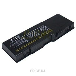 Dell 451-10338