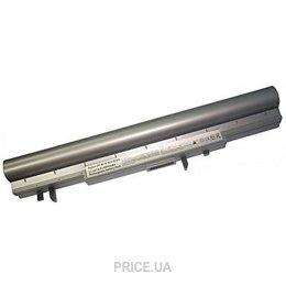 ASUS 90-NCB1B2000