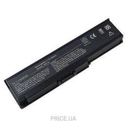 Dell 451-10517