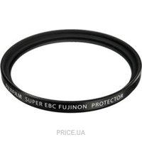 Сравнить цены на Fujifilm PRF-39mm
