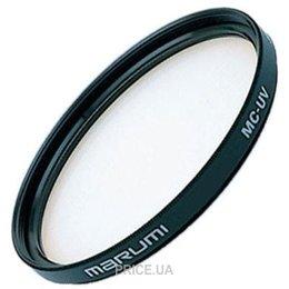 Marumi UV 30mm