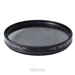 Marumi C-P.L 67mm