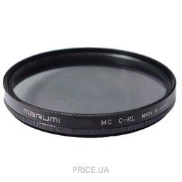 Marumi MC C-P.L 62mm