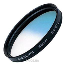 Marumi GC BLUE 58mm