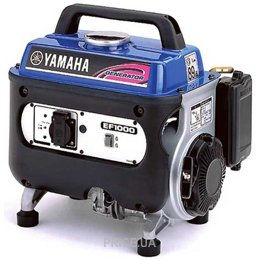 Yamaha EF1000