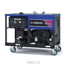 Yamaha EDL16000E